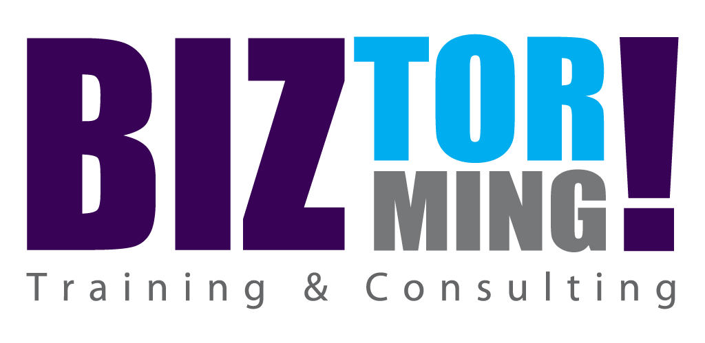 Biztorming! Training & Consulting
